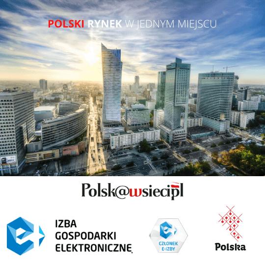 polski-rynek-w-jednym-miejscu